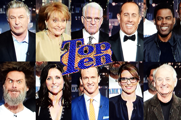 david-letterman-final-show-top-10-main3