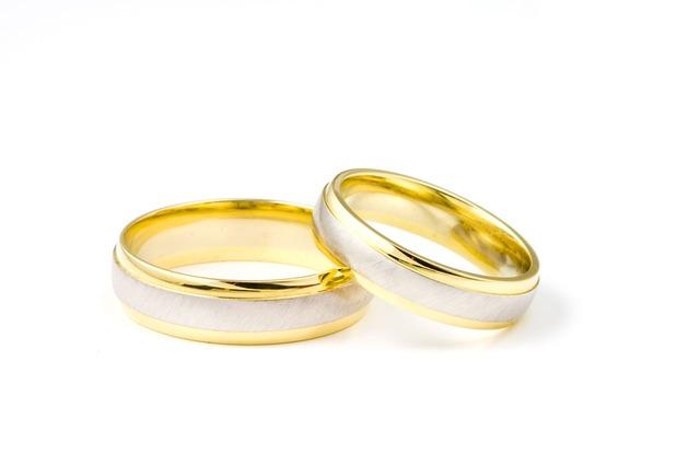 アメリカ同性婚合法化について思うこと