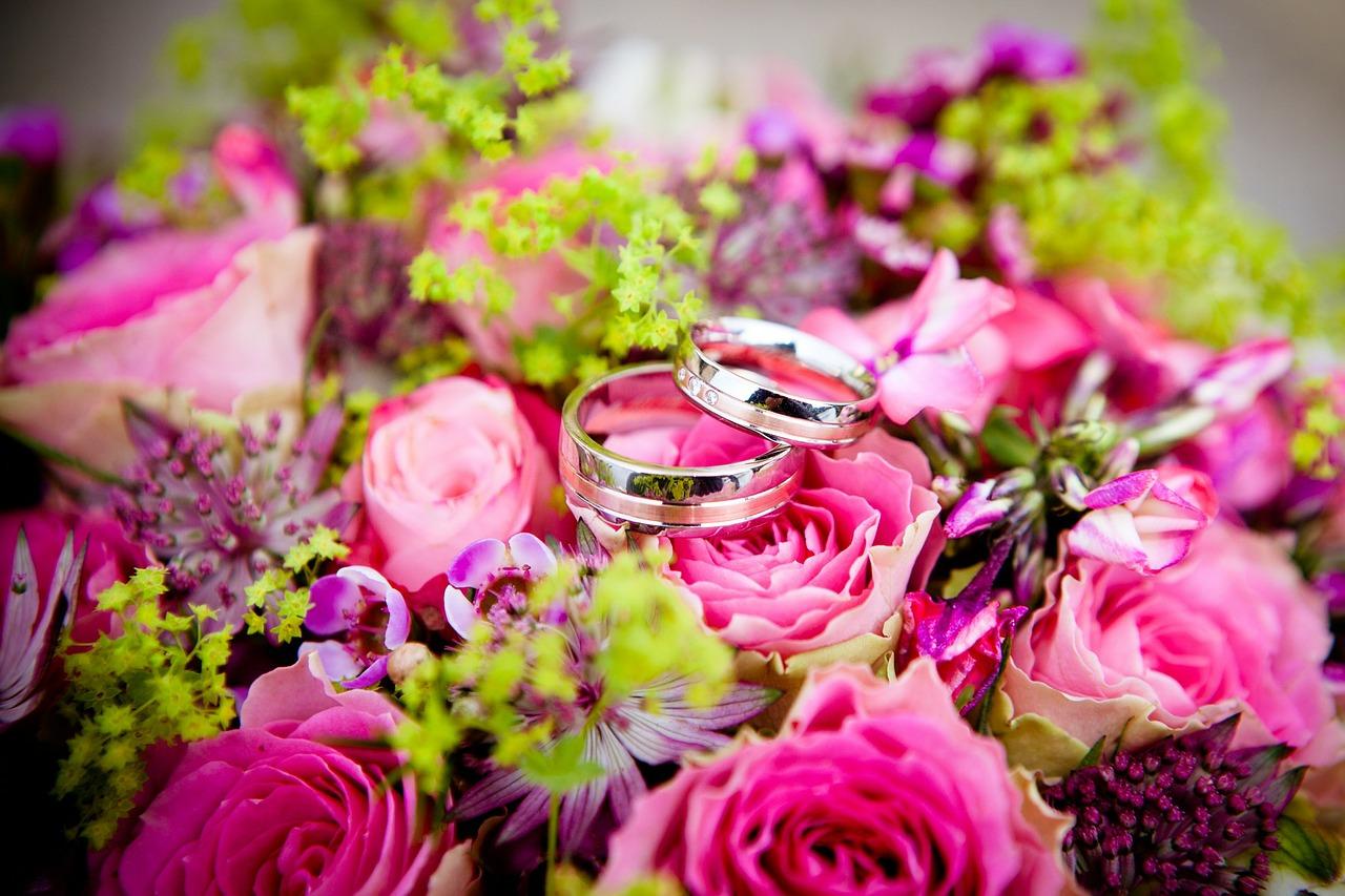 ドタキャン結婚式の行方
