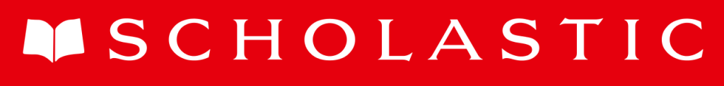 Scholasticロゴ